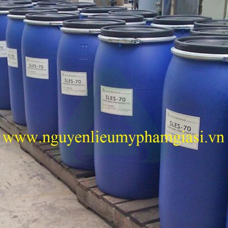 Chuyên cung cấp nguyên liệu mỹ phẩm, công ty cung cấp nguyên liệu mỹ phẩm chất lượng tại HCM