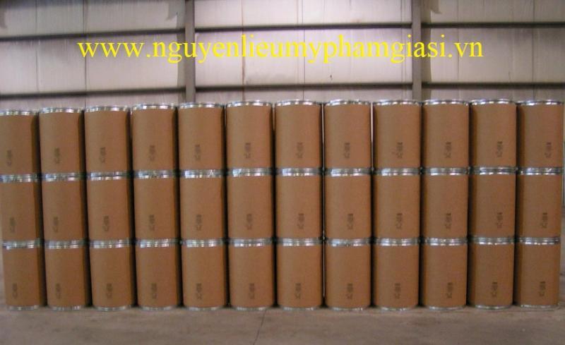 Olivem 900 – Cung cấp chất nhũ hóa Olivem 900 giá sỉ trên toàn quốc