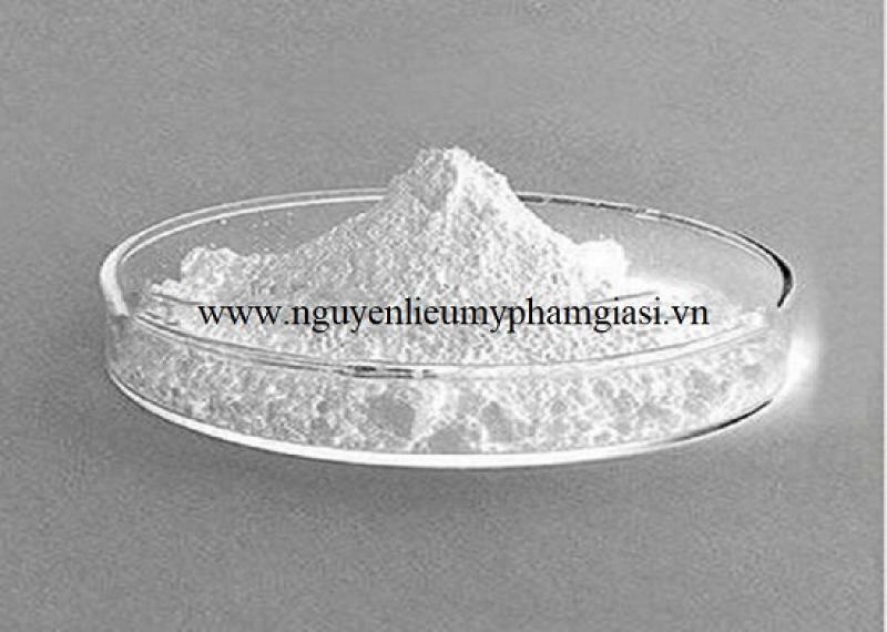 paraben-propyl-gia-si-5-1538636661.jpg