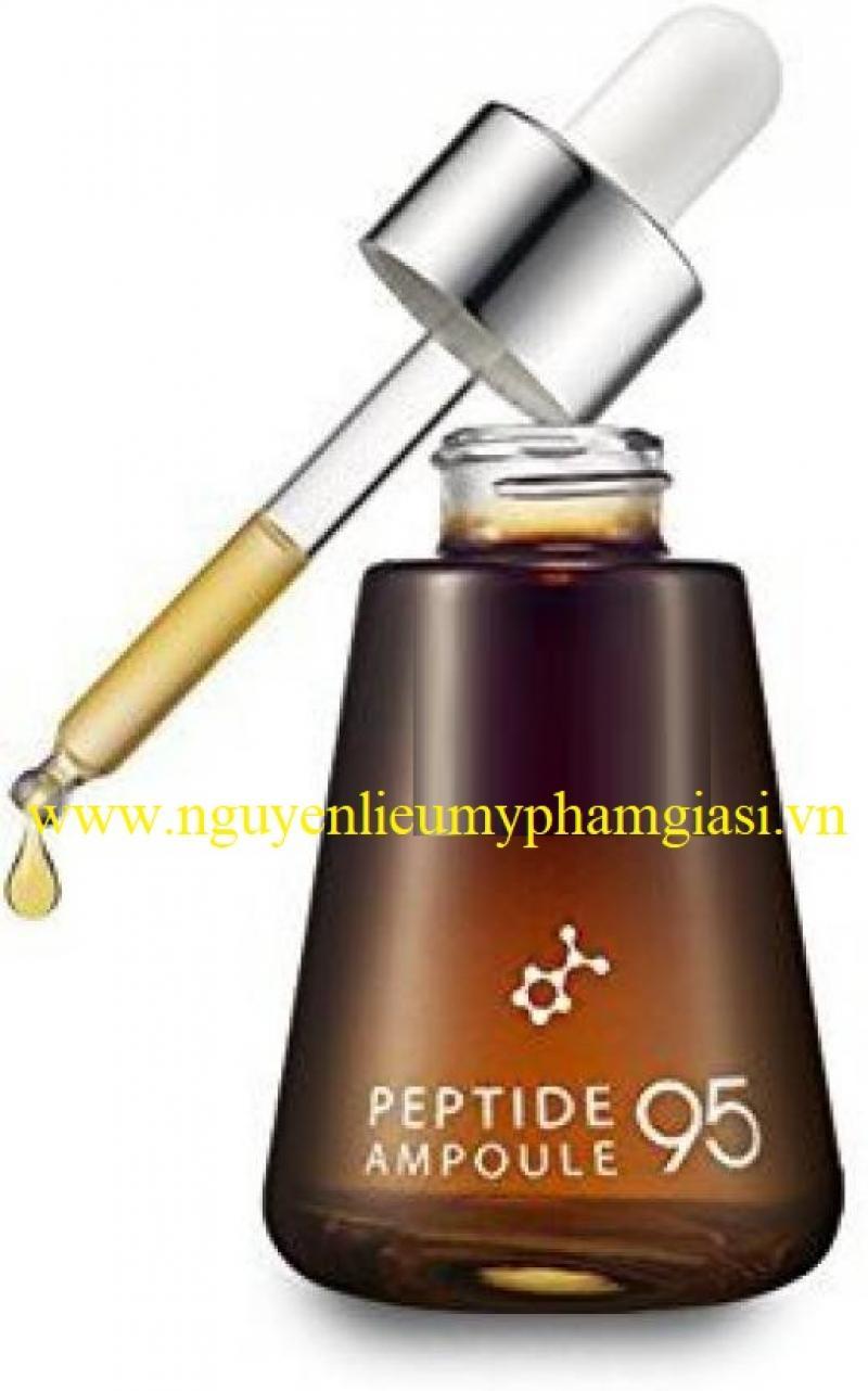 peptide-gia-si-1-1539235316.jpg