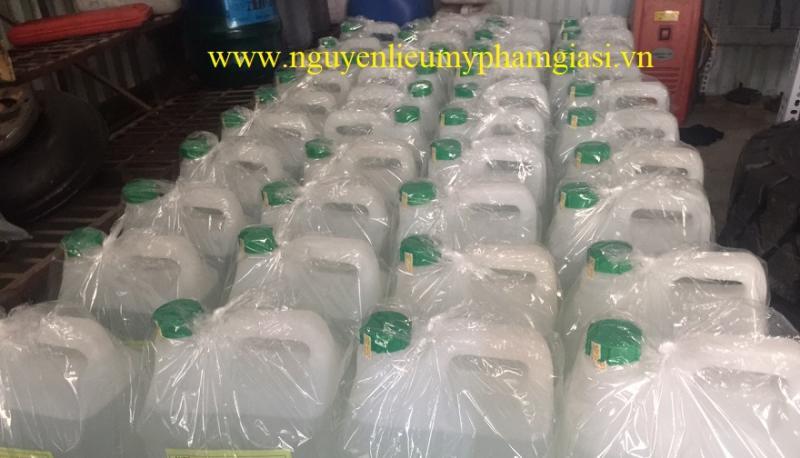 Rubixyl ( Hexapeptide 48)  – Bán Rubixyl (Hexapeptide ) giá sỉ cho sản xuất kem chống lão hóa