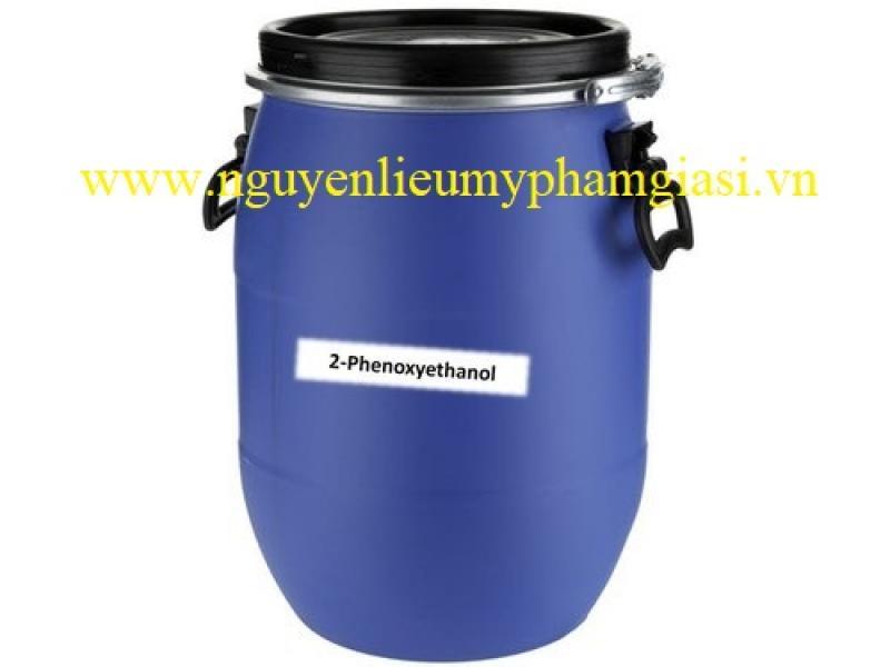phenoxyethanol-gia-si-3-1538621774.jpg
