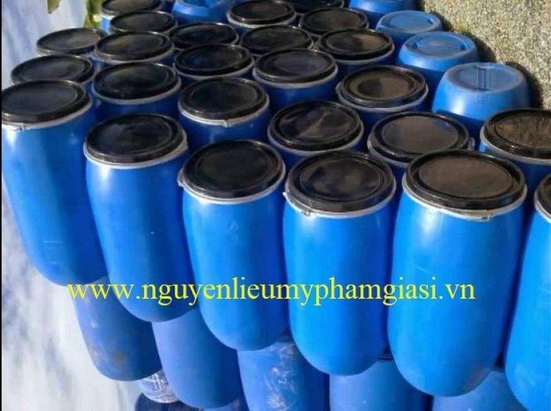 phenoxyethanol-gia-si-4-1538621769.jpg