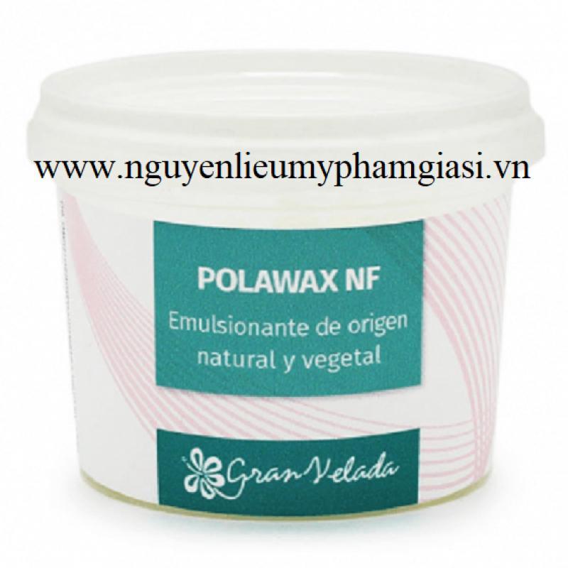 polawax-sap-nhu-hoa-gia-si-3-1539831348.png