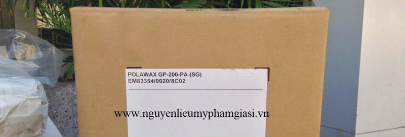 polawax-sap-nhu-hoa-gia-si-4-1539831268.jpg