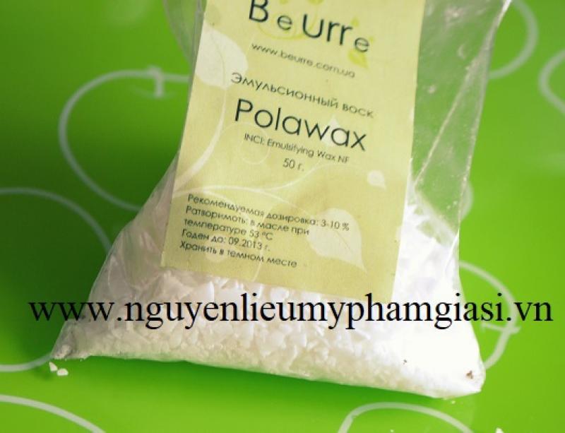 polawax-sap-nhu-hoa-gia-si-6-1539831203.jpg