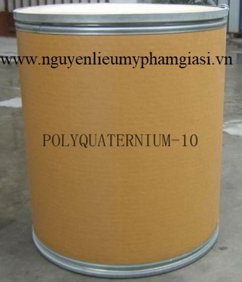 polyquaterium-10-gia-si-4-1538619444.jpg