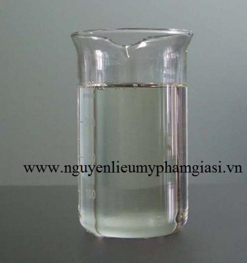 polyquaternium-7-gia-si-4-1538559584.jpg