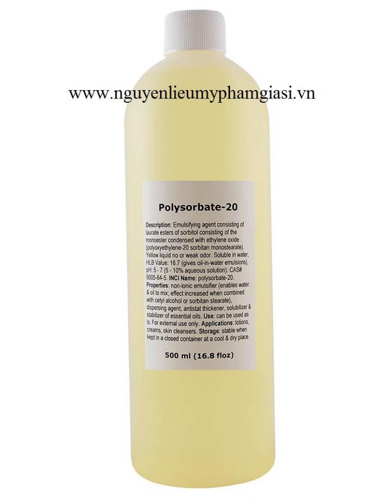 polysorbate-20-gia-si-2-1538555868.jpg