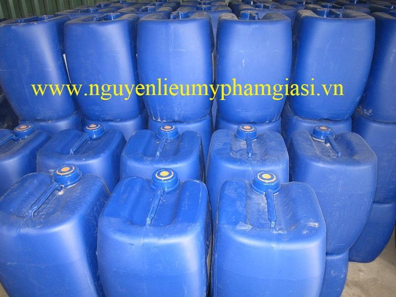 propylene-glycol-gia-si-1-1539417063.jpg
