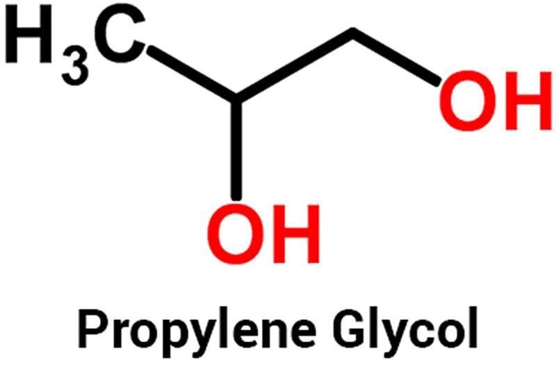 propylene-glycol-gia-si-3-1539417106.jpg