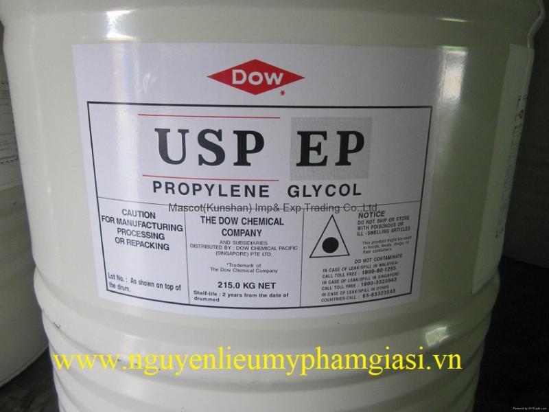 propylene-glycol-gia-si-5-1539417092.jpg
