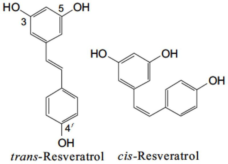 resveratrol-hoat-chat-chong-lao-hoa-gia-si-1-1539251971.png