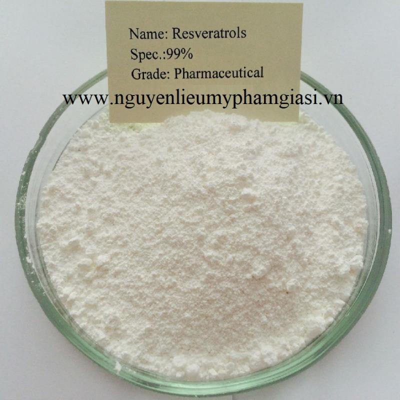 resveratrol-hoat-chat-chong-lao-hoa-gia-si-3-1539251995.jpg