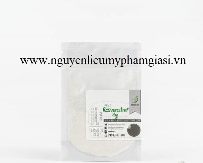 resveratrol-hoat-chat-chong-lao-hoa-gia-si-5-1539252019.jpg