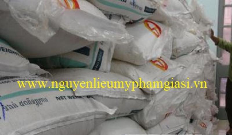 sap-nhu-hoa-se-pf-gia-si-3-1539838972.jpg