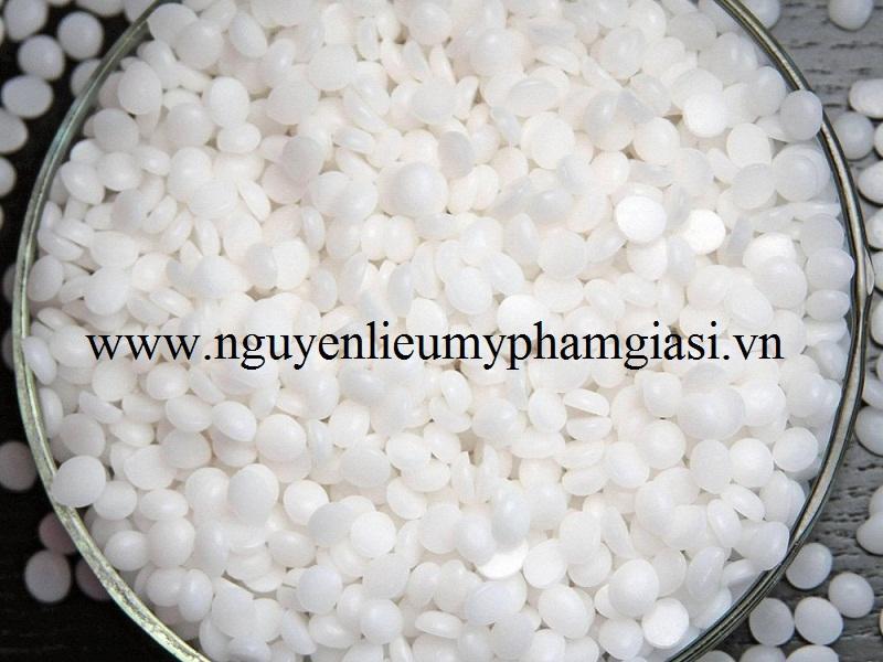 sap-ong-san-xuat-my-pham-3-1537525757.jpg