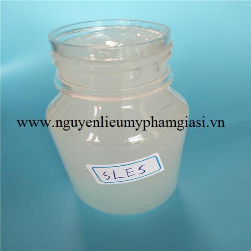 sles-sodium-laureth-sulfate-gia-si-2-1538449019.jpg
