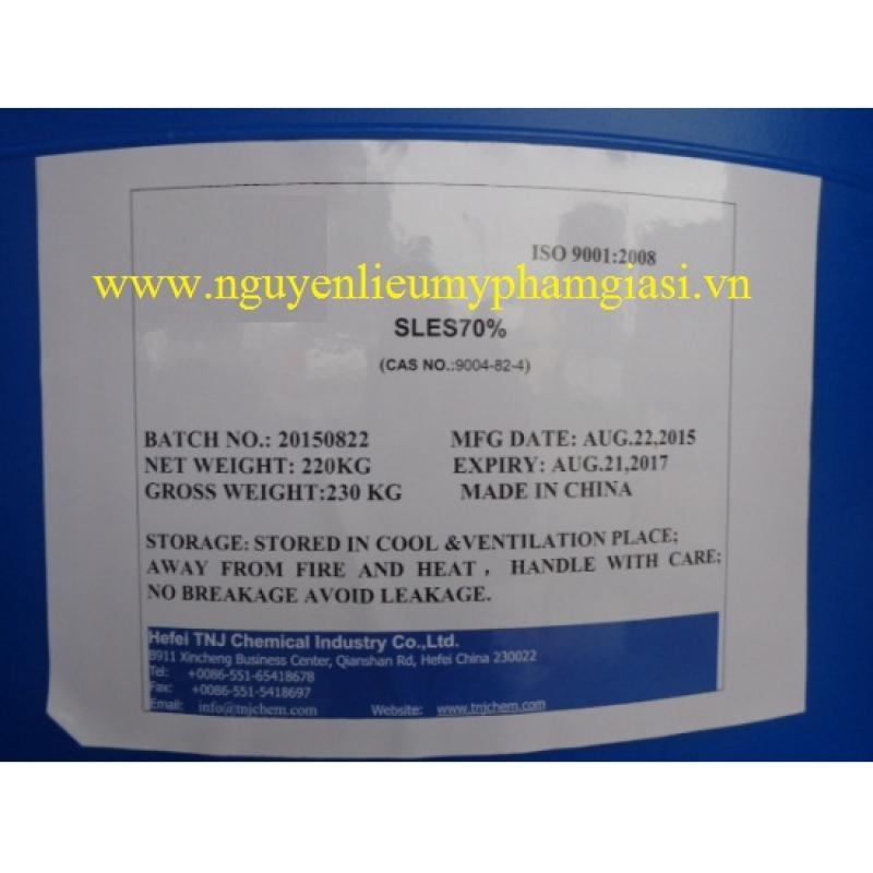 sles-sodium-laureth-sulfate-gia-si-4-1538449043.jpg