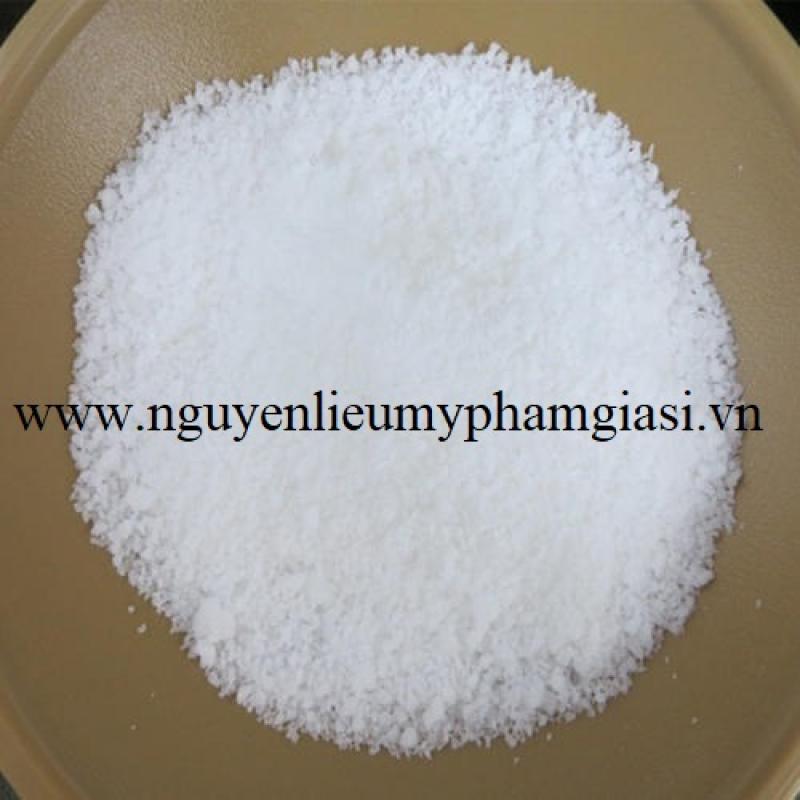 sodium-lactate-gia-si-2-1538393715.jpg