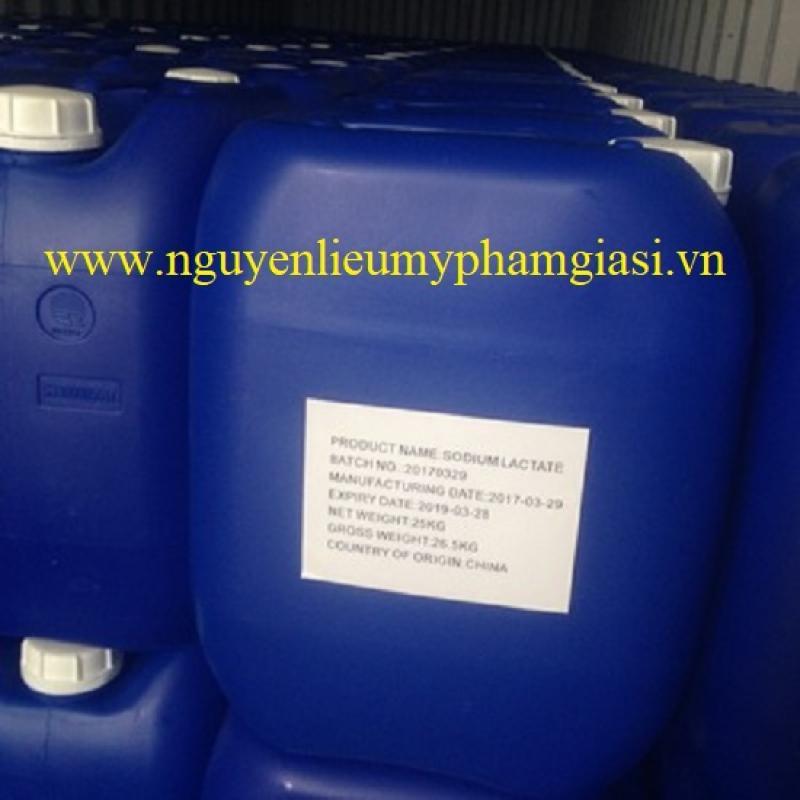 sodium-lactate-gia-si-4-1538393720.jpg