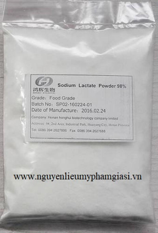sodium-lactate-gia-si-5-1538393726.jpg