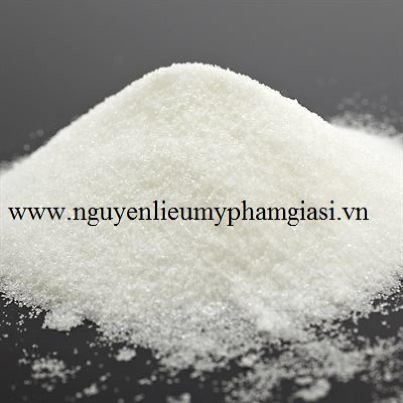 sodium-lauryl-sulfate-sls-gia-si-2-1538131755.jpg