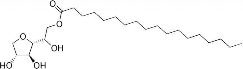 sorbitan-monostearate-gia-si-4-1538371810.png