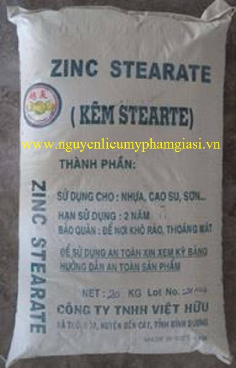 stearate-zn-gia-si-1-1538389190.jpg