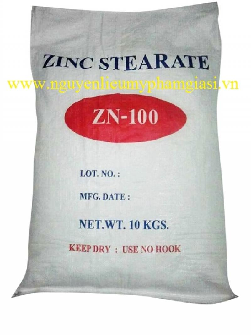 stearate-zn-gia-si-4-1538389217.jpg