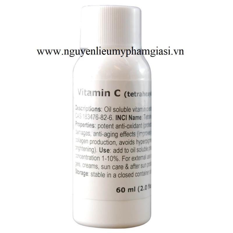 tetracexyldecyl-ascorbate-gia-si-1-1540009275.jpg