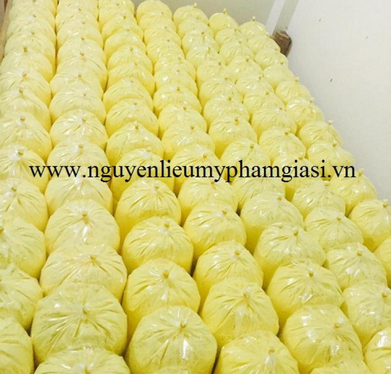 Tinh bột nghệ (Curcumin) - Tinh bột nghệ dùng cho làm đẹp giá sỉ