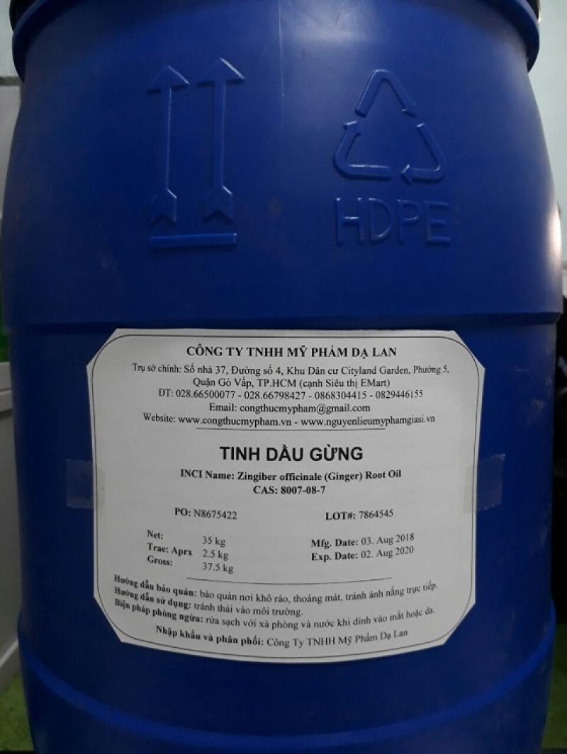 tinh-dau-gung-gia-si-1547105962.jpg