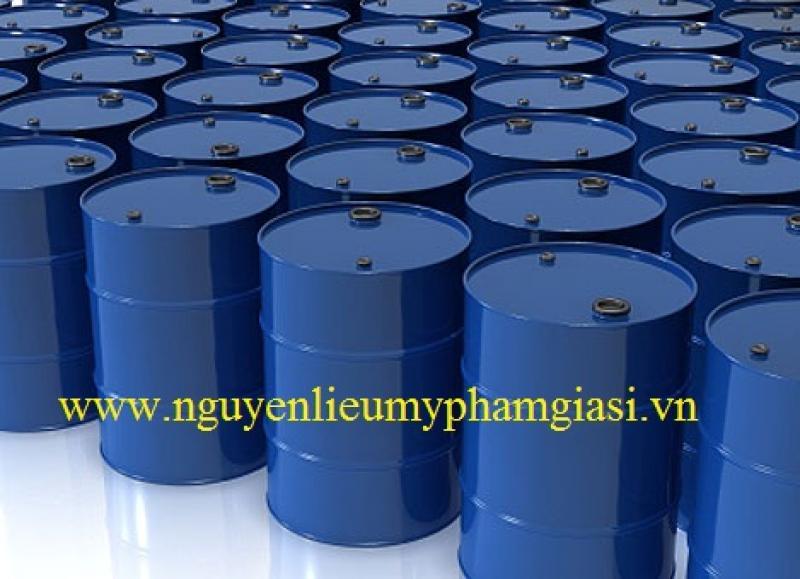 Tinh dầu oải hương (Lavender Essential Oil) - Tinh dầu oải hương giá sỉ sản xuất mỹ phẩm, làm đẹp