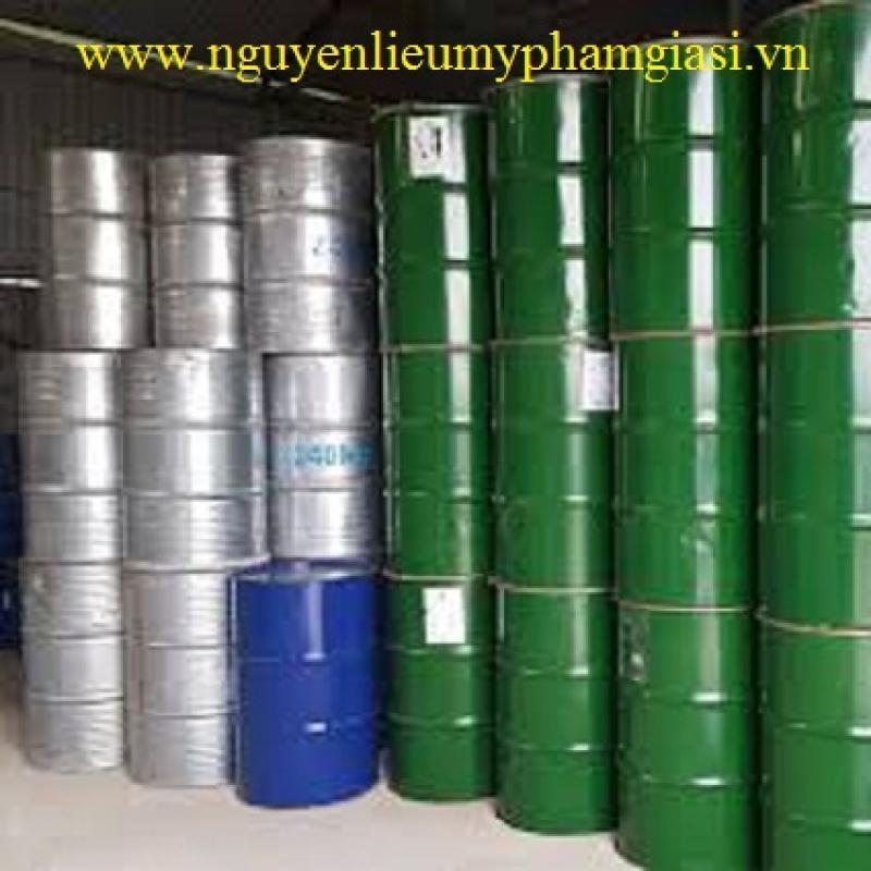 Tinh dầu nghệ (Turmeric essential oil) - Tinh dầu nghệ giá sỉ trên toàn quốc