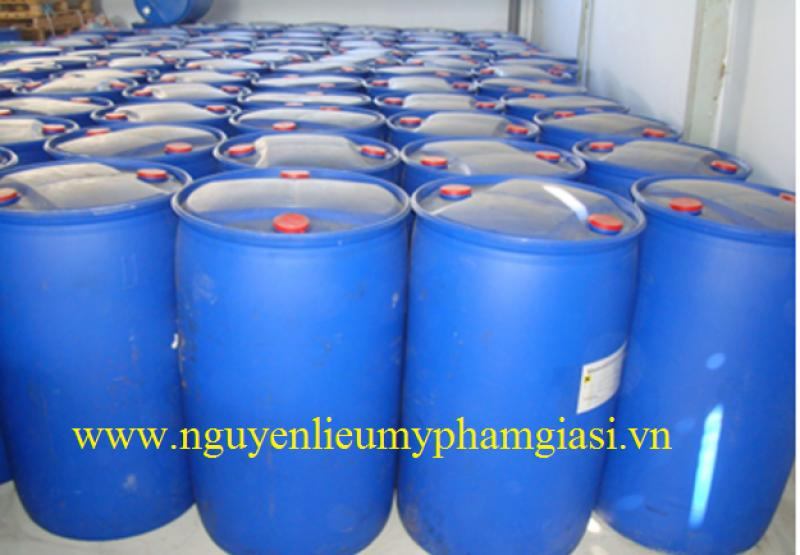Tinh dầu vỏ cam (Orange peel essential oil) – Tinh dầu vỏ cam giá sỉ