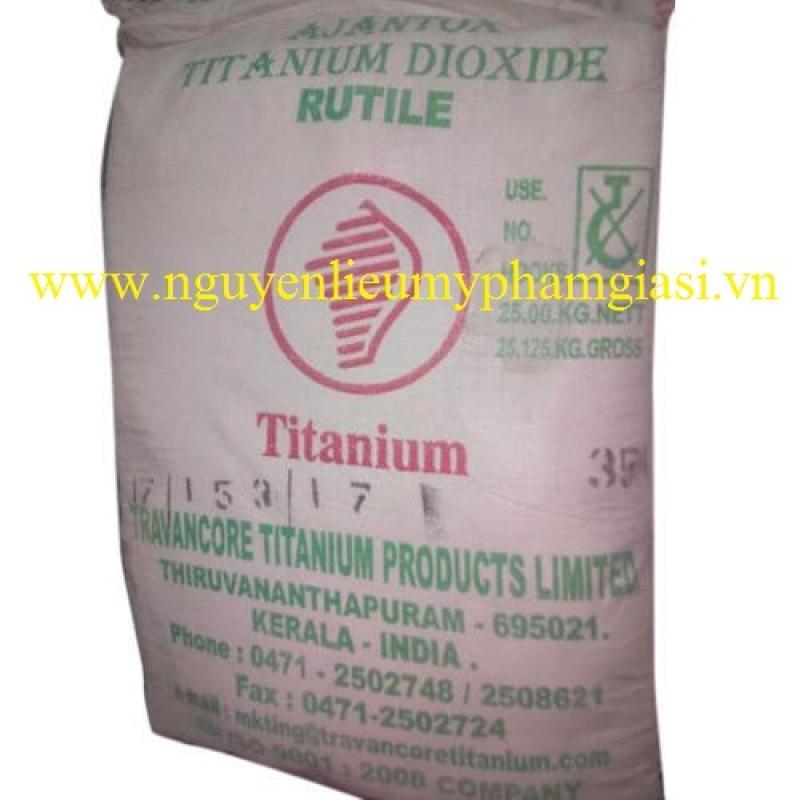 titanium-dioxide-gia-si-4-1538474747.jpg