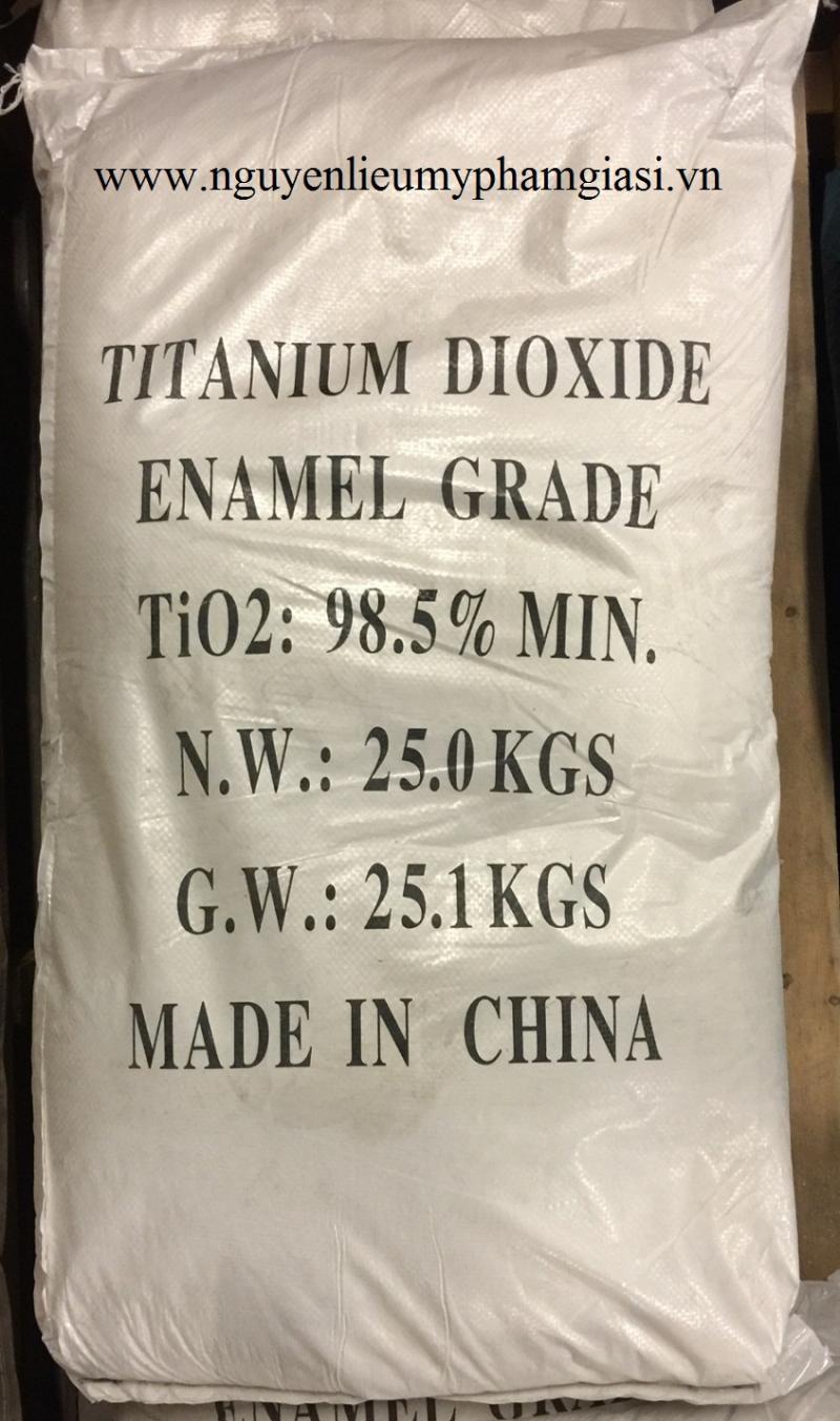titanium-dioxide-gia-si-6-1538474771.jpg