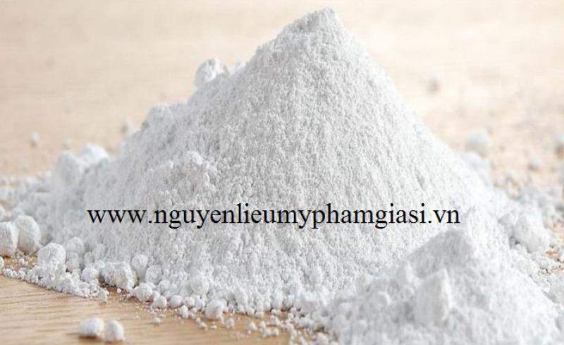 vitamin-b5-gia-si-1-1538108927.jpg
