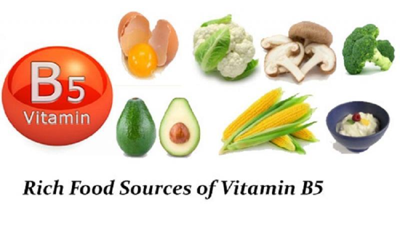 vitamin-b5-gia-si-8-1538109082.jpg