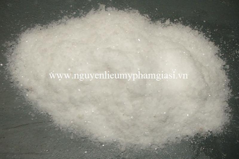 vitamin-c-gia-si-5-1538228290.jpg