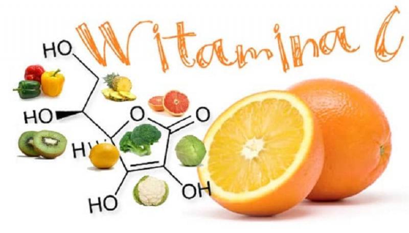 vitamin-c-gia-si-7-1538228379.jpg