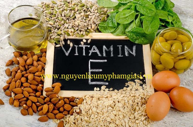 vitamin-e-gia-si-2-1538124399.jpg