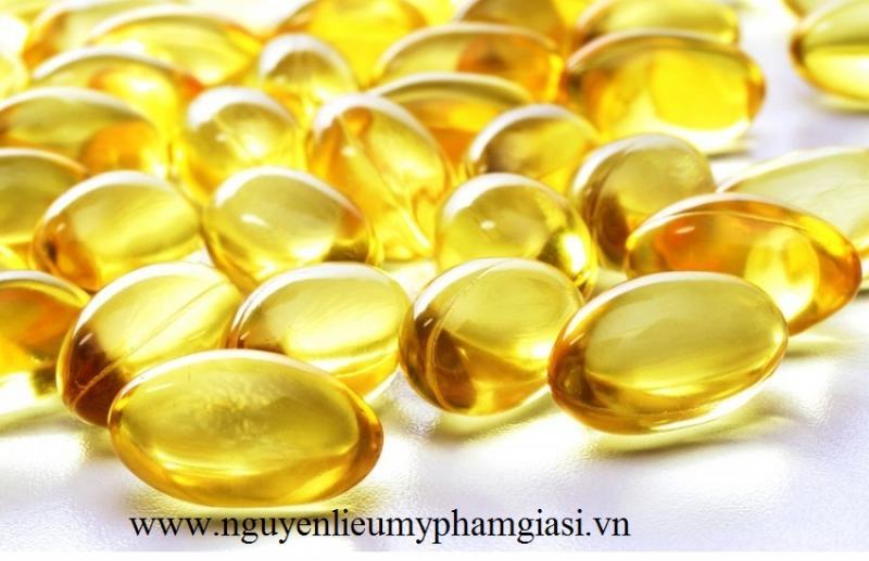 vitamin-e-gia-si-3-1538124405.jpg