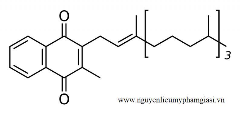 vitamin-k-gia-si-3-1538224452.png