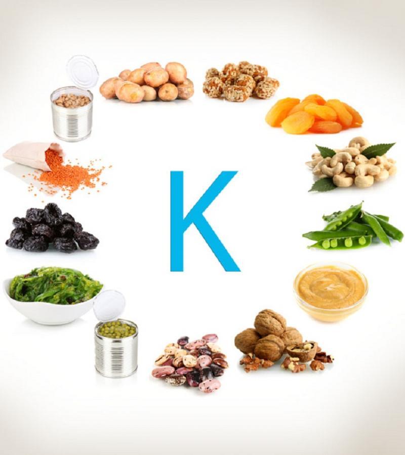 vitamin-k-gia-si-4-1538224462.jpg