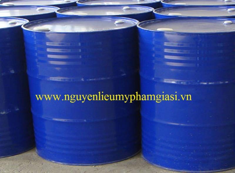 White Oil - White Oil giá sỉ dùng cho sản xuất dược phẩm và mỹ phẩm