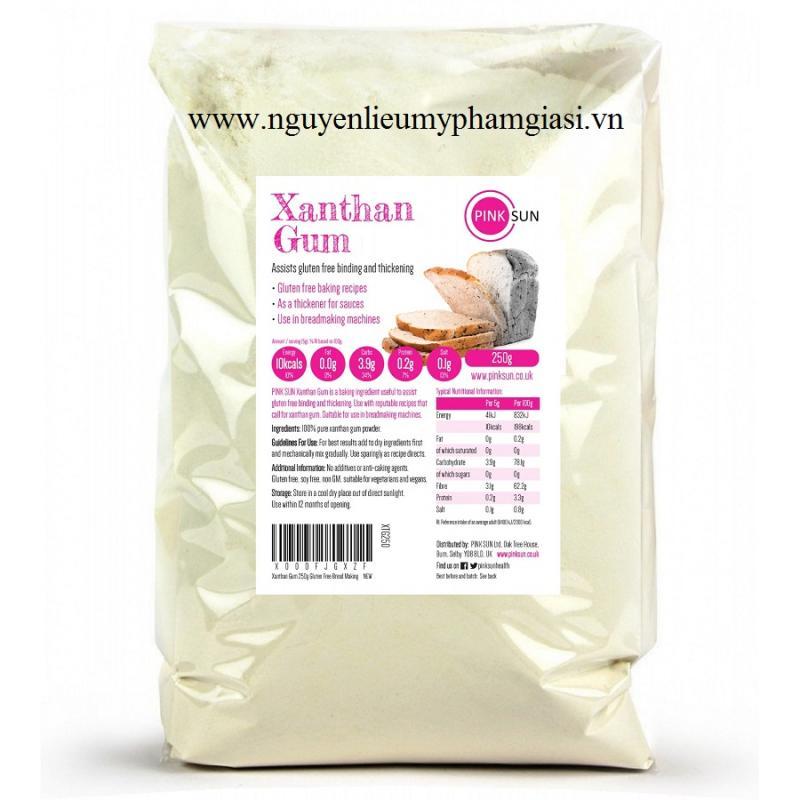 xanthan-gum-gia-si-1-1538110892.jpg